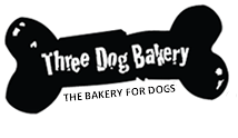 Three Dog Bakery Indianapolis